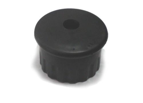 Ranger Tire Changer Parts. Spring Cap.