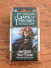 A Game of Thrones LCG: The Horn that Wakes Chapter Pack