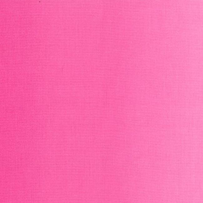Pink 100% cotton K2666-42