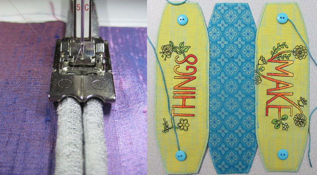 August 2017 Bernina Clubs