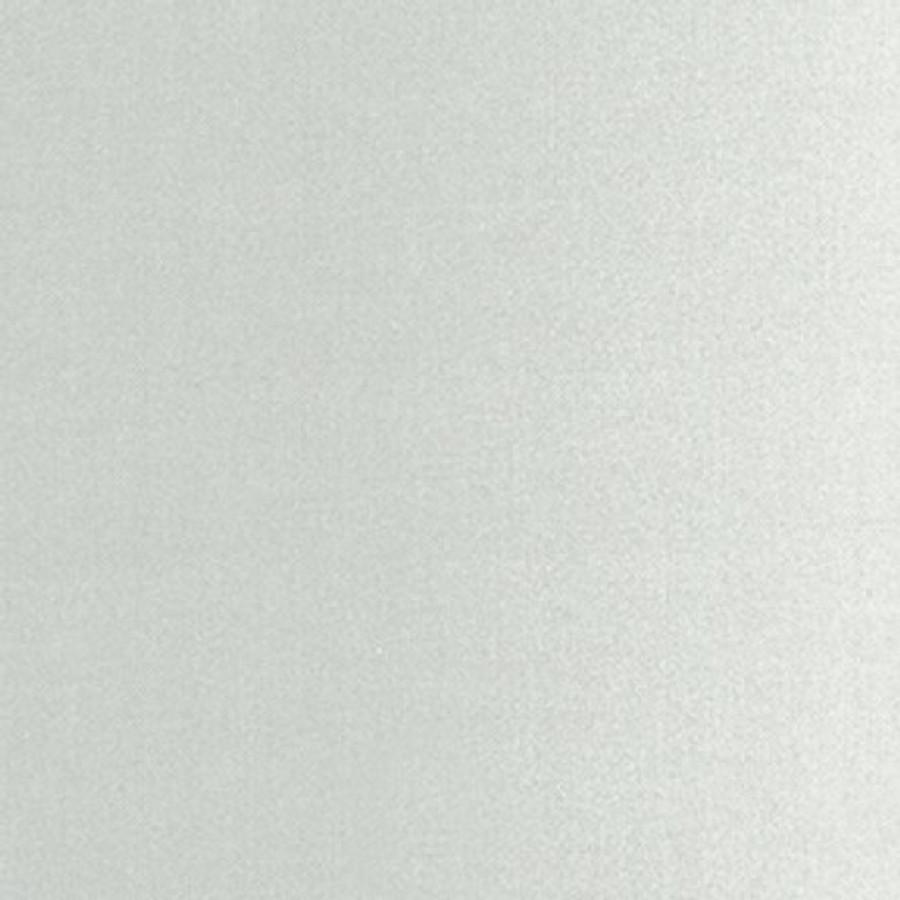 Light Taupe 100% Cotton K2666-61