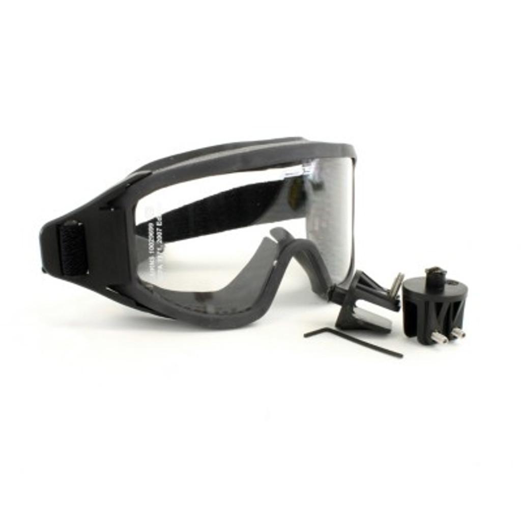 Cairns ESS Firefighter Goggles