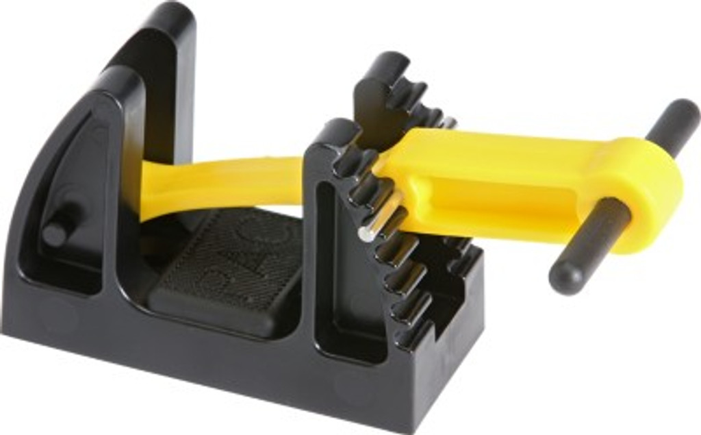 PAC Tool Handlelok