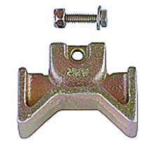 Alco-Lite #CASTING-6-R Bottom Spike / Feet