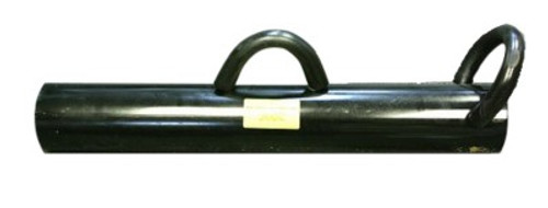 "Fire Hooks Unlimited RAM-1 30"" One Man Battering Ram"
