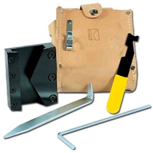 Fire Hooks Unlimited #KTKIT K-Tool Kit