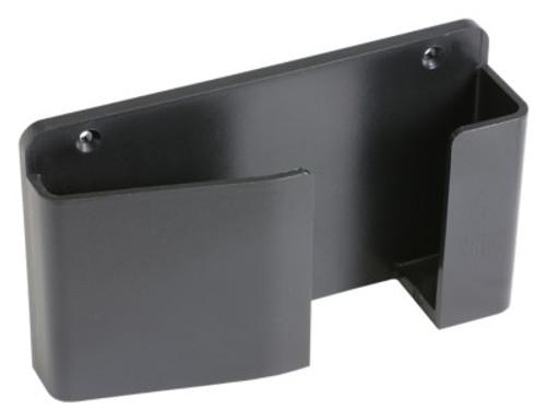 PAC Tool Flathead Axe Hanger/Pocket