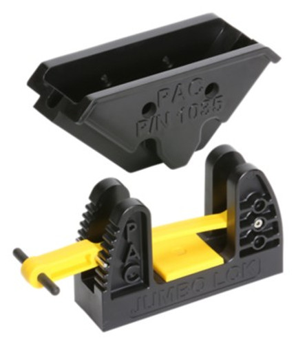 PAC Tool Heavy Rescue Base Mount