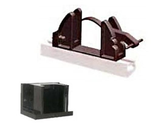 PAC Tool Phoenix Tool Mounting Kit