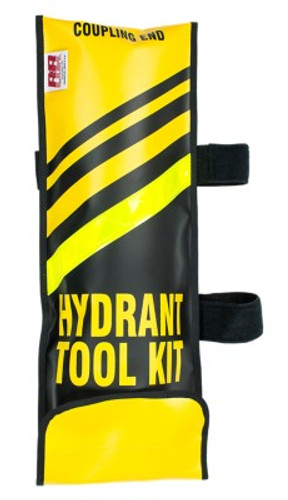 R&B Fabrications Hydrant Tool Bag