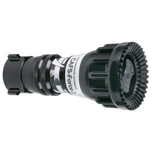 """TFT Legacy 1.5"""" CAFS Force Nozzle Only"""