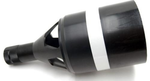 TFT G-Force Medium Expansion Nozzle
