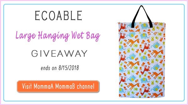 ecoable-large-hanging-wet-bag-giveaway-8-1-18-600.jpg