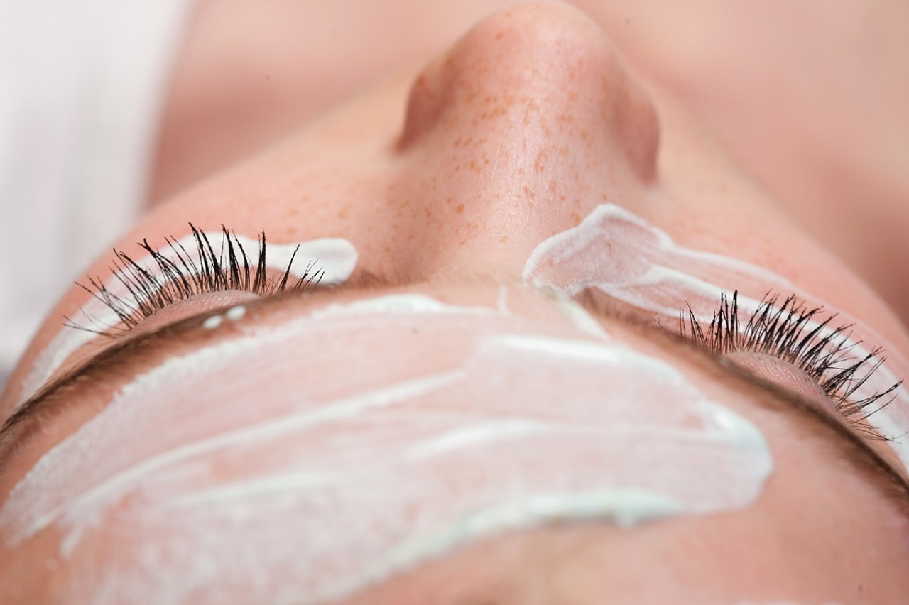How and why you should exfoliate your skin