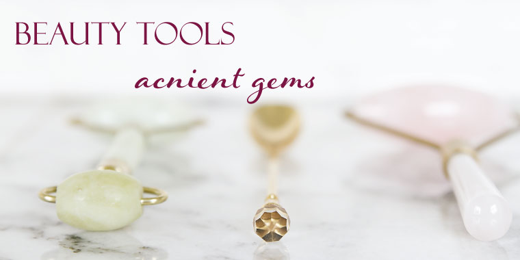 accessory-category-banner.jpg