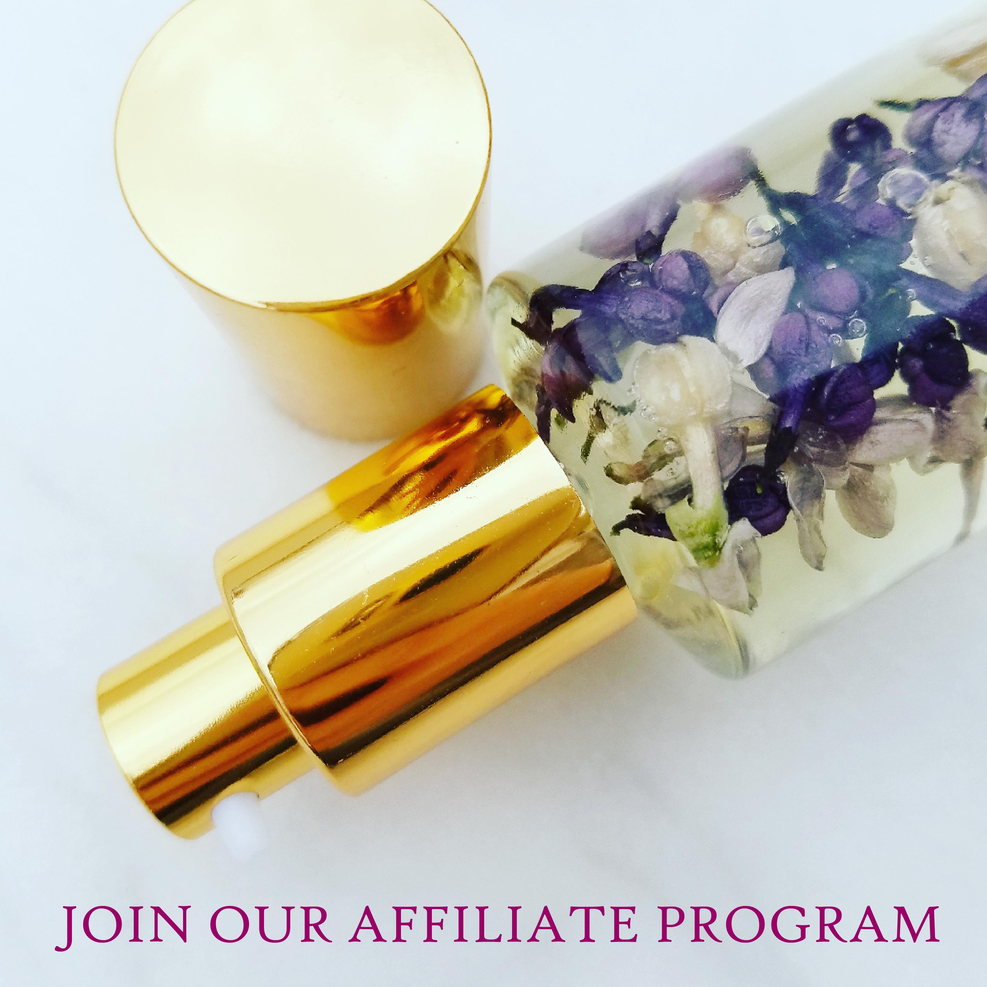affiliate-program-01.jpg
