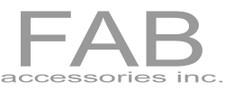 FAB Accessories Inc.