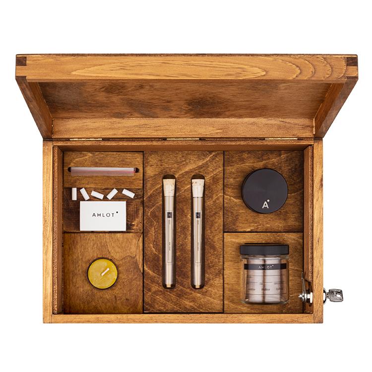 ritual-box-classic-with-lock.png