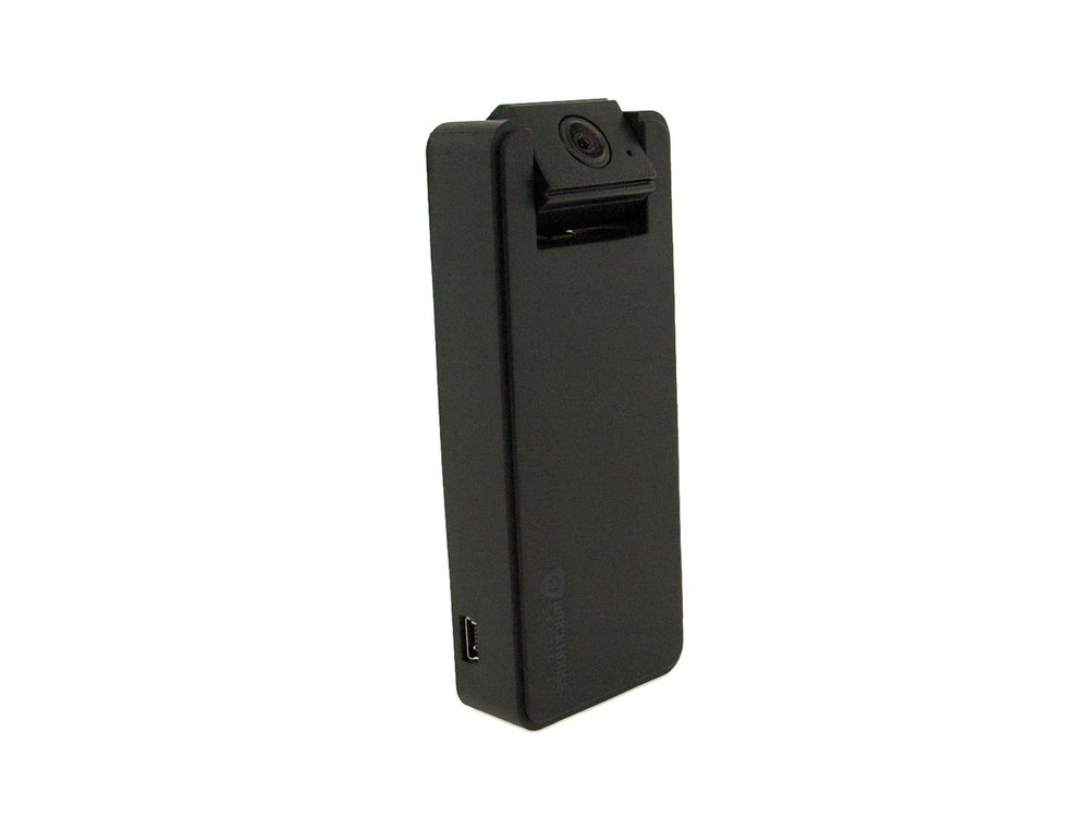 Camscura Tilt Hidden Camera