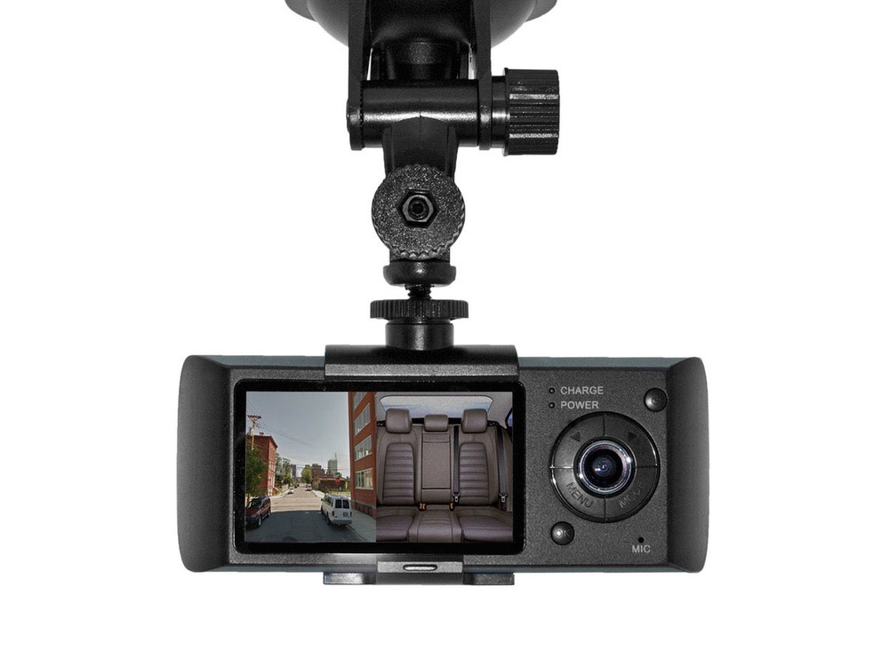 vehicle camera systems hidden car cameras dash cams for sale. Black Bedroom Furniture Sets. Home Design Ideas