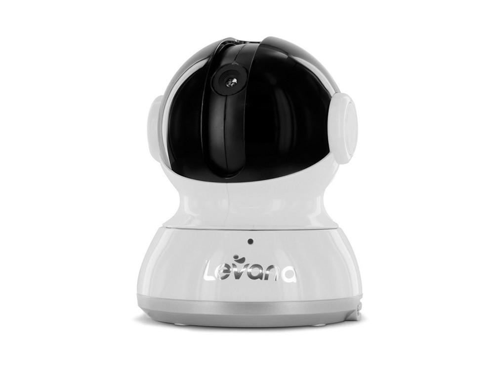 Keera Digital Baby Video Monitor