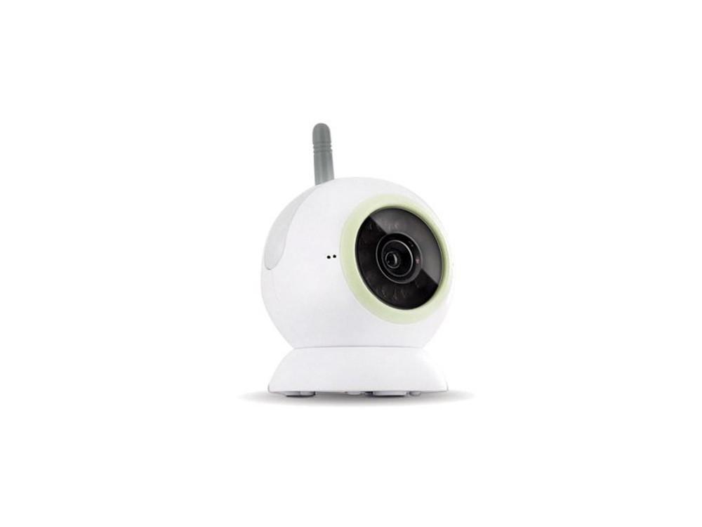 Add-On Color Digital Wireless Video Camera