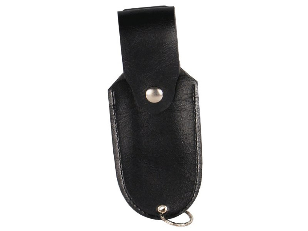 Pepper Spray 2 oz. Holster