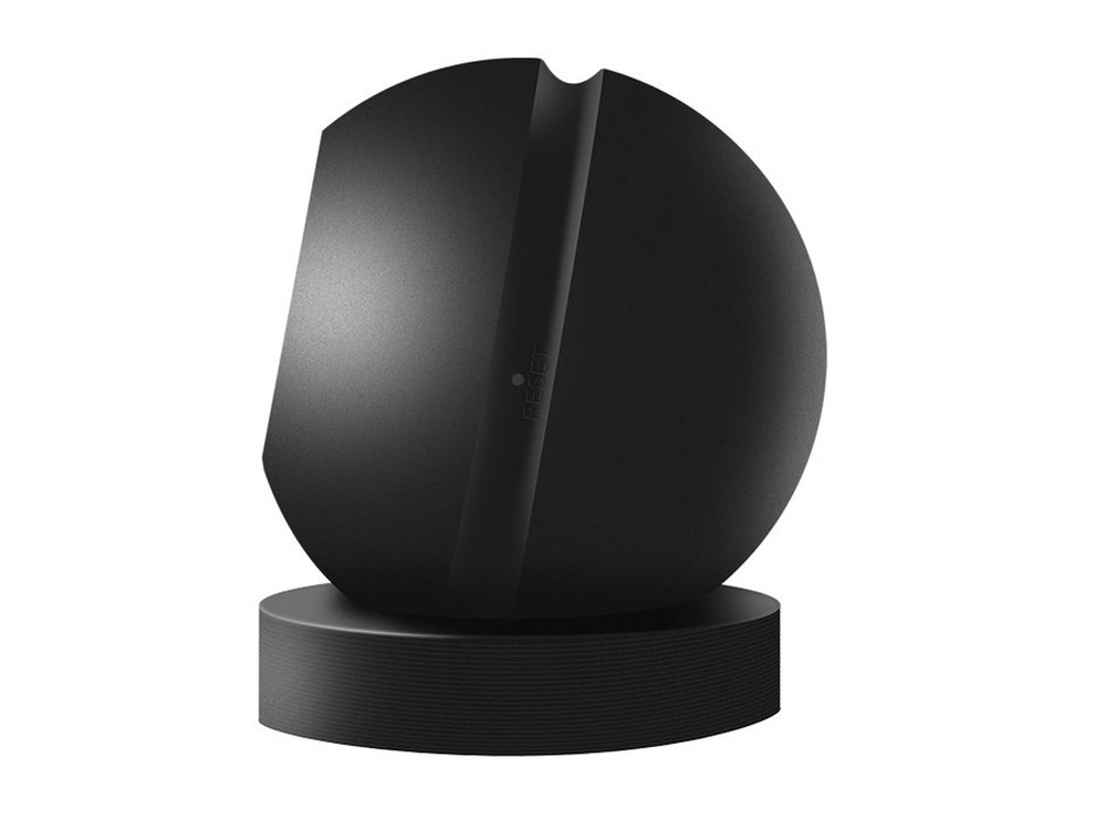Orb WiFi Security Camera