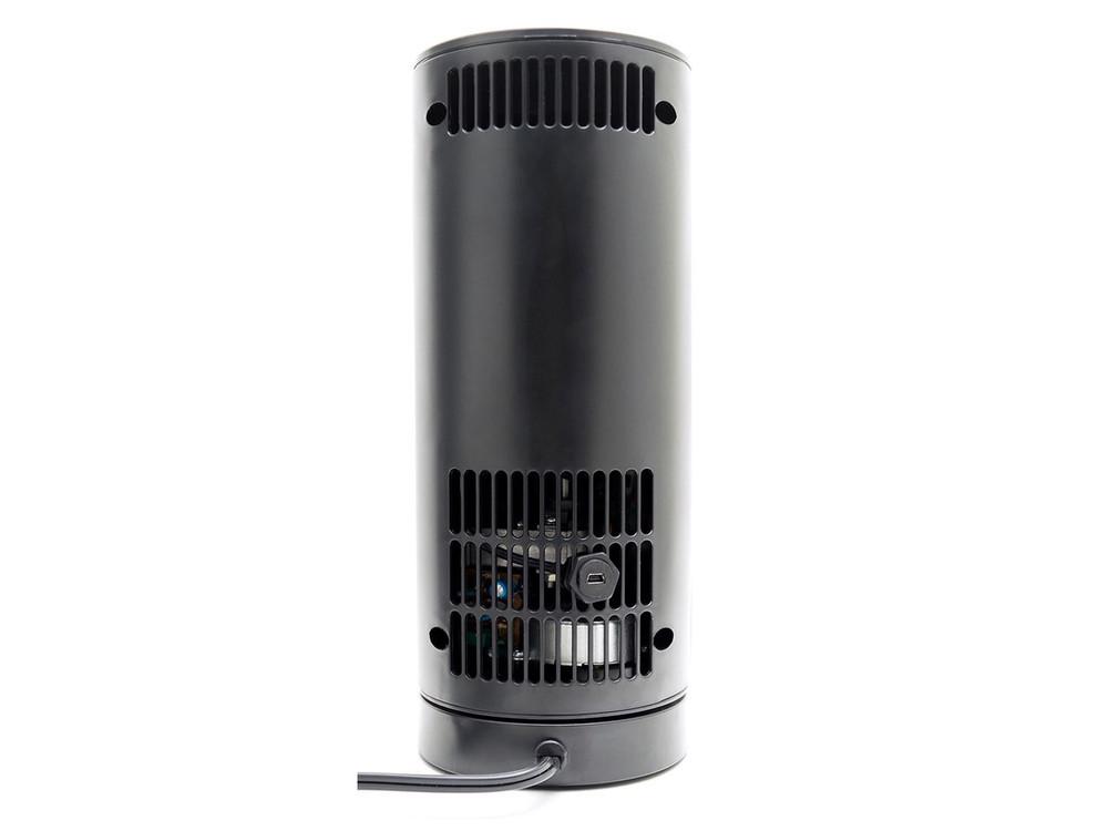 HD Hidden Camera Fan