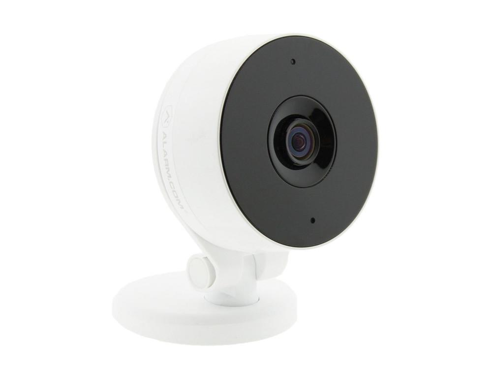 MORzA Indoor Wireless IR Camera