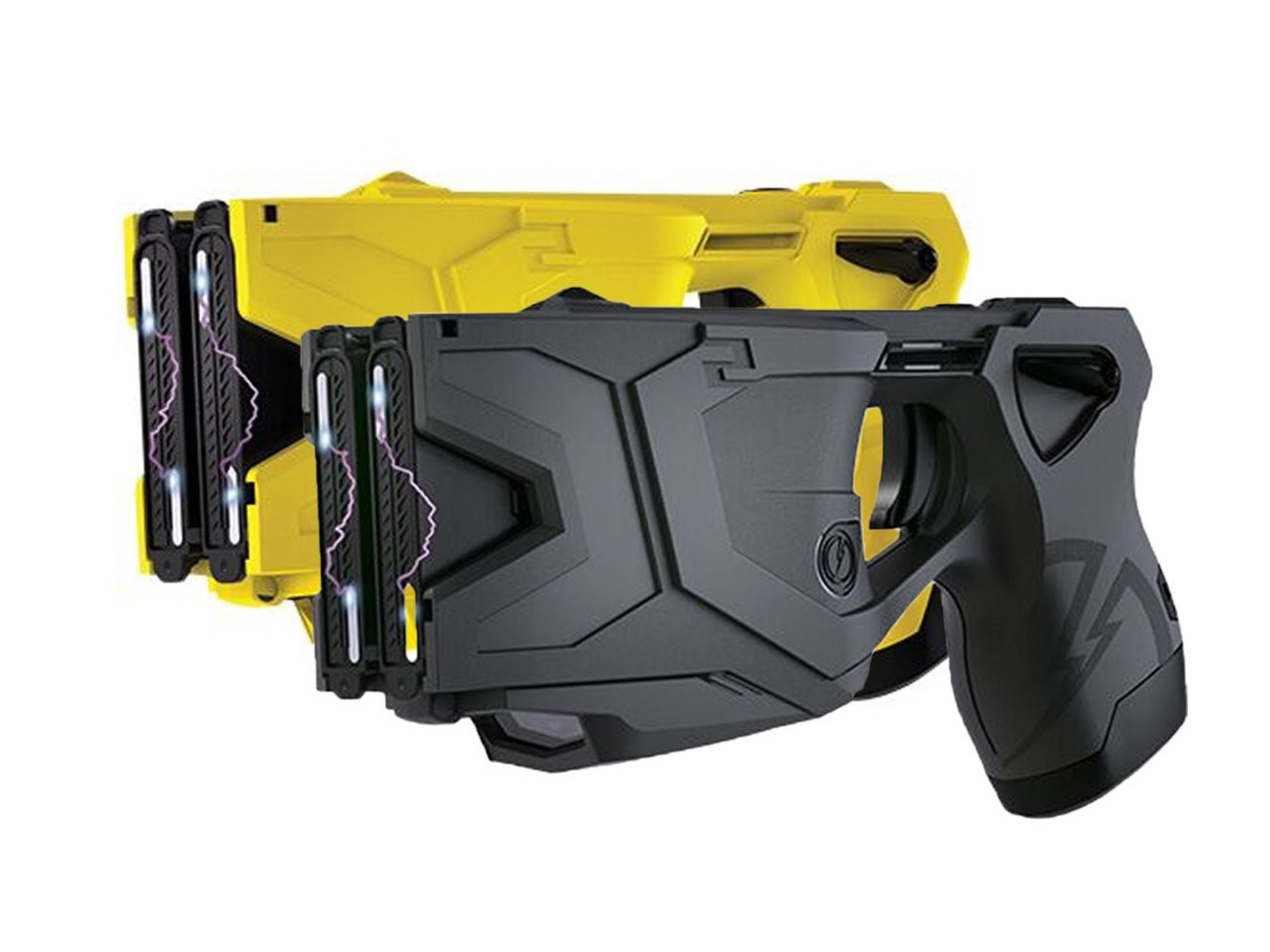 Taser X Defender Kit