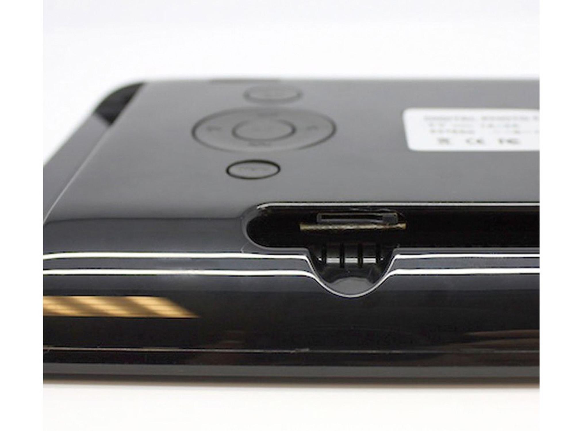 Picture Frame Hidden Camera - Shop Best Selling Hidden Cameras