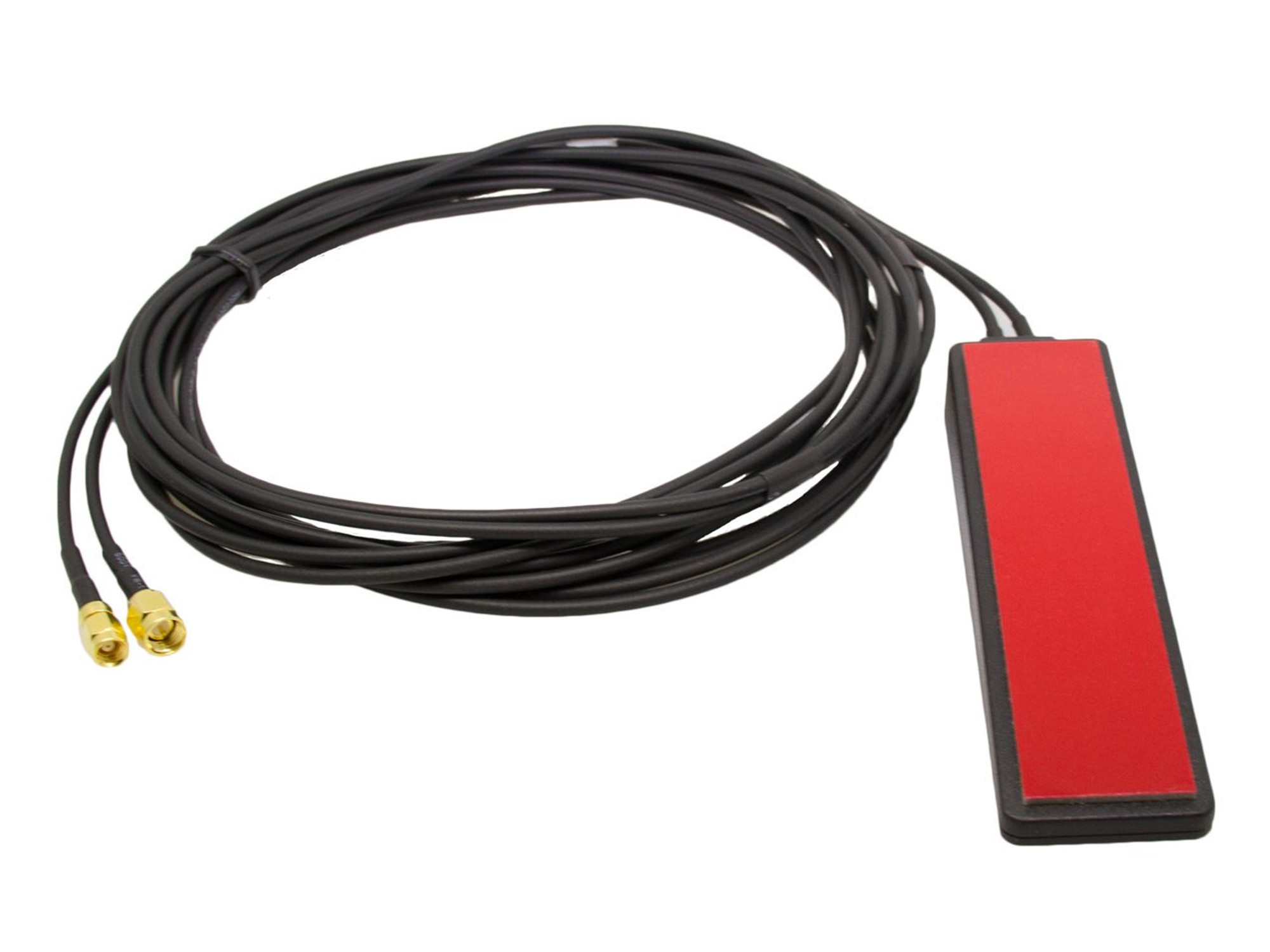 Replacement Antenna for Livewire GPS Vehicle Tracker