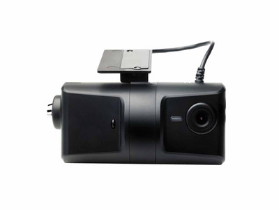 SmartWitness HD Dual Video Vehicle Incident Camera