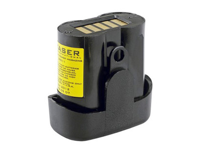 Replacement Battery for Taser Bolt and C2 Products