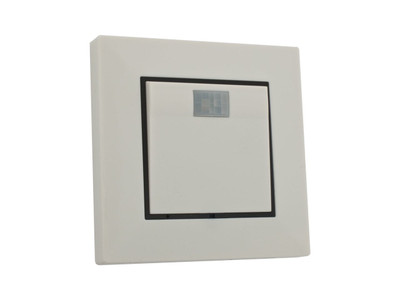LawMate Light Switch Hidden Camera