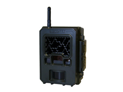 Reconyx Hyperfire Cellular Surveillance Camera