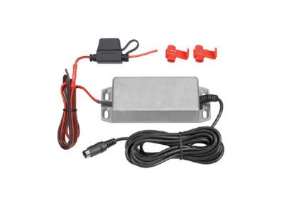 MobileLock Equipment Direct Power Supply