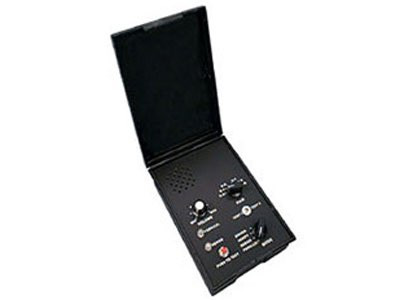 TT-46 Advanced Wiretap Detector
