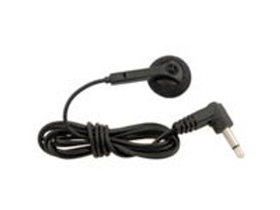 Mic Adapter for Any Recorder