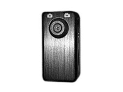 Thumb Size Camcorder by LawMate