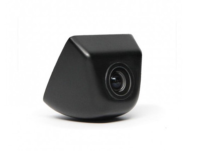 Compact Car Backup Cam