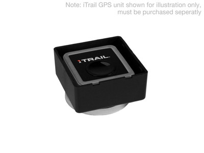 iTrail Magnetic Case