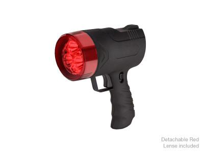 Thor X Sirius Long Range Handheld Spotlight
