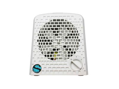Zone Shield 4K Air Purifier DVR