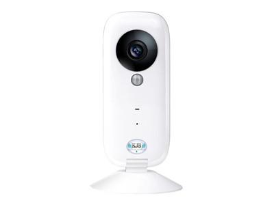 WiFi Wave Security Cam