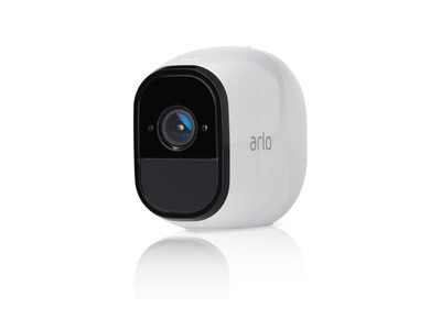 Arlo PRO Wire-Free Single Add-on Camera