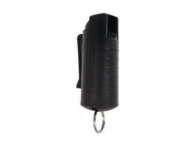 WildFire Pepper Spray 1.5 oz.