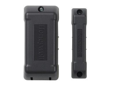 MORzA Outdoor Wireless Contact Sensor