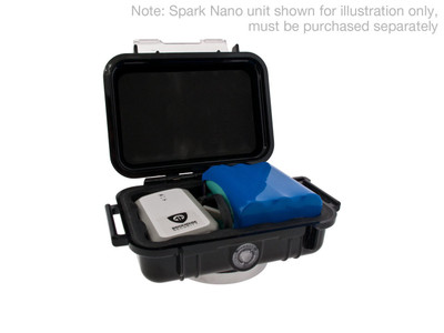 Spark Nano 3 - Six Month Battery Pack